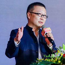 杭州东方网升科技股份有限公司董事长/最佳东方、先之教育、迈点网、乔邦猎头创始人兼首席执行官 乔毅