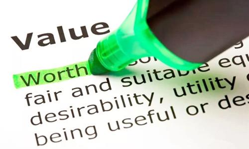 谷安迪:价值观并非美好的扯淡(评亲子园事件)