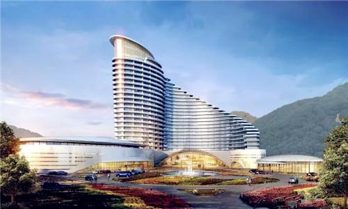 酒店案例:5年白白流失3亿业绩收益的星级酒店