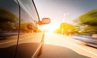 2017年国际租车市场分析行业报告