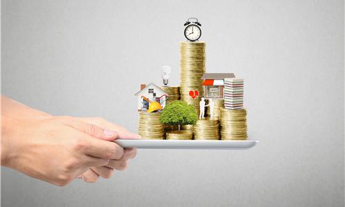 政银携手合作 共同推进重庆住房租赁市场建设