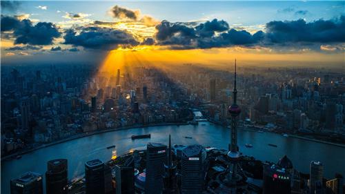 中国REITs规模将超4万亿