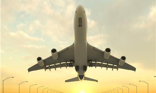 通用航空投资热潮涌现 企业亏损难题待解