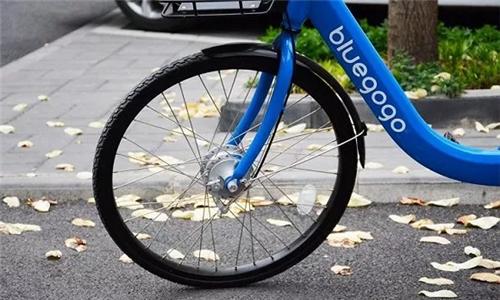 共享单车正在清场 但留下的押金烂摊子就这么算了吗?