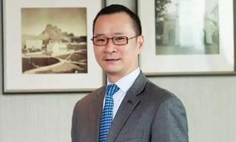 雅高任命青岛南山美爵度假酒店总经理