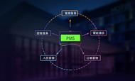 酒店携手人工智能 智驿信息博弈新大屏时代