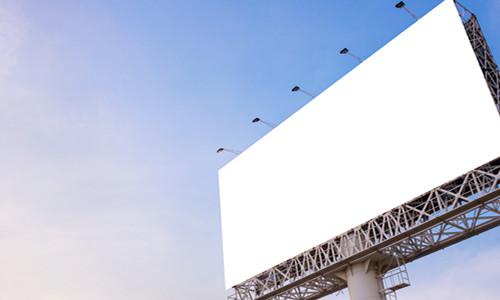 雅戈尔斥资9.99亿设立合伙企业 涉房地产并购、金融业务