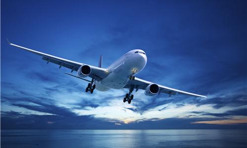 """亚航打造免税商城和移动支付 做""""航空业的亚马逊"""""""