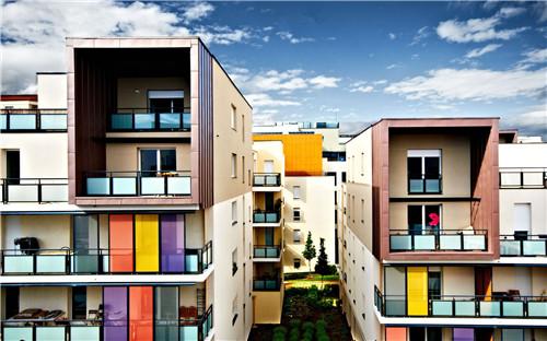 嘉宸集团布局长租公寓领域 将设10亿产业基金助力京沪