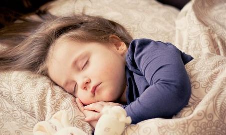 科技助力睡眠经济 你愿意为你的睡眠买单吗?