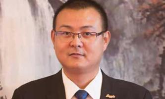 雅阁宣布南平雅阁国际大酒店驻店经理任命