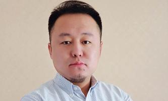 左右客酒店管理公司任命王强为集团总经理