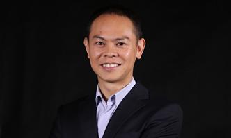三亚美高梅度假酒店宣布邓湘黔晋升为驻店经理