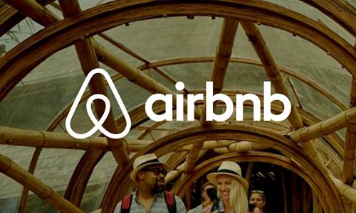 投资者称Airbnb已具备上市基础 或在未来2年IPO
