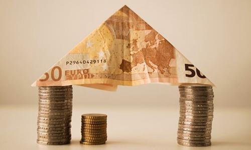房屋租赁金融产品AB面:利好参与方也仍需直面痛点