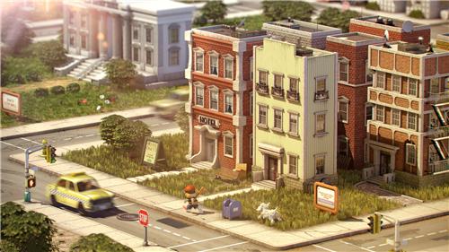 养老公寓该如何平衡公益性与营利性