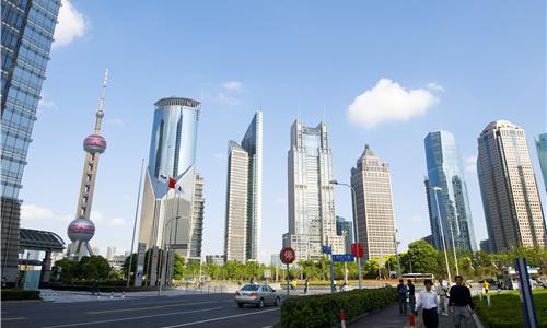 中国首个租房贷款业务在深圳发放 京沪将跟进