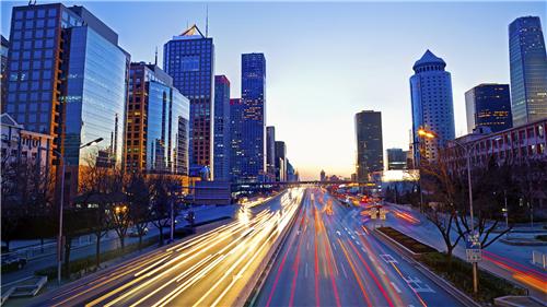 北京住房租赁市场再迎利好 工行送来6000亿信贷支持