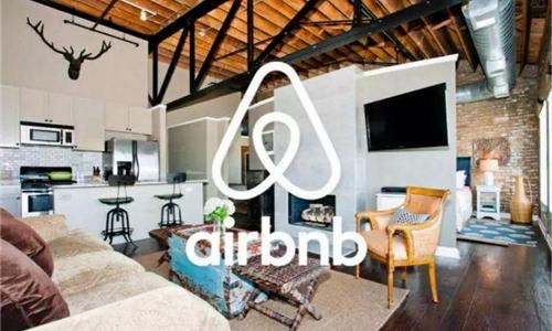 短租平台难逃一劫 奥克兰Airbnb屋主或被征收新税