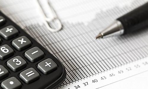 捆绑销售保险产品 携程保险代理公司及总经理被罚40万