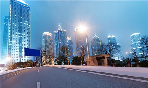 建行授信200亿元支持宁夏住房租赁市场发展