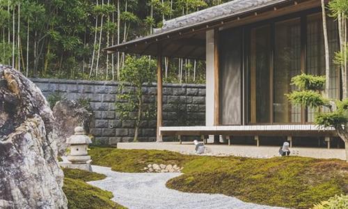 日本东京大田区禁止居民区住房用于民宿