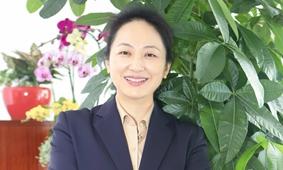 广州白云机场铂尔曼大酒店任命业主代表