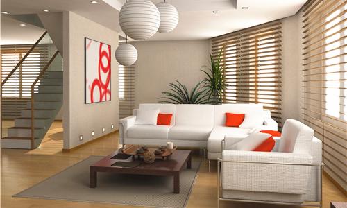 建行签署白云区首个长租项目 拿下千余套公寓