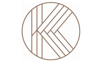 瑰丽酒店集团推出新品牌芊丽酒店及度假村