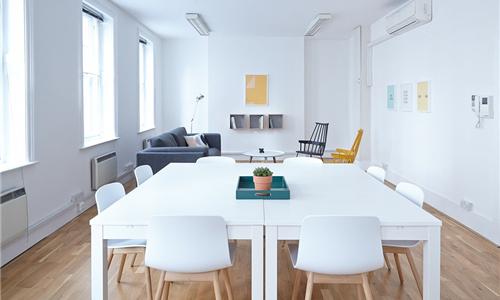 浙江建设省级住房交易服务平台 预明年1月底前上线试运行