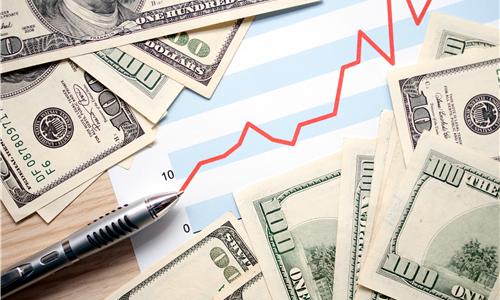 青芒果宣布完成新一轮融资 将发起成立5亿元民宿产业基金
