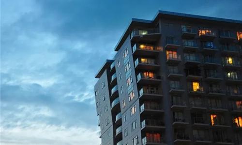 龙湖长租之门 50亿住房租赁专项债券背后资产与财务平衡