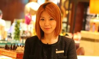 上海淳大万丽酒店任命李雯君为宴会销售总监