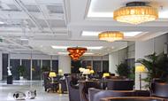 报告:高端酒店没人住 二三线城市出租率低于60%