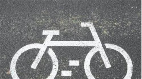 """共享单车最大规模""""公车私用""""查处行动启动"""