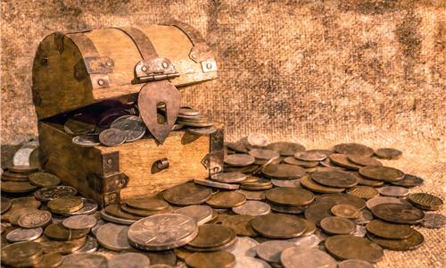 在线旅游公司斑马旅游获新融资 由晨晖资本投资