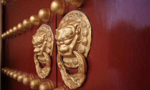 王小兵:度假型酒店管理一定要融入当地的文化特色