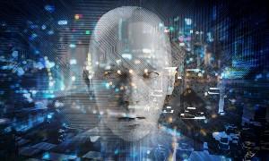 AI时代 旅游行业应该如何正确运用AI为消费者增值