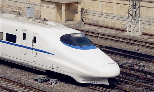 铁总初步完成公司制改革 3亿平米土地储备或将涌 入市场