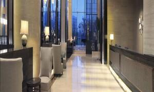 酒店节能:7个小tip帮你的能源账单做减法