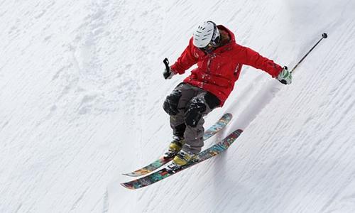 法滑雪度假村运营商CDA重申向复星售股 后者或持10%