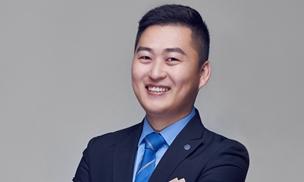 福州中庚喜来登酒店任命赵欧为市场销售总监