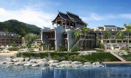 悦榕酒店和度假村2018年有8家酒店全新揭幕