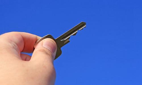 未来3到5年的房产中介圈 可能会形成这样的局面?
