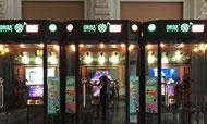 迷你KTV进驻 碧桂园凤凰酒店升级碎片化娱乐体验