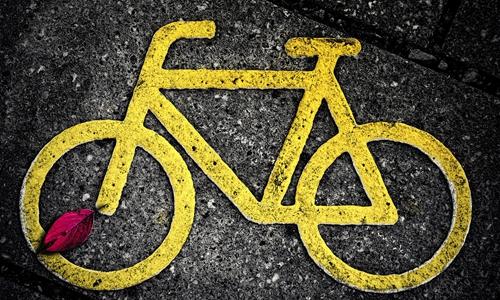 悟空单车创始人:我们只比ofo晚投一天 ofo还在我们却倒闭了
