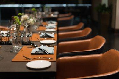 凯世酒店年底发力中国及东南亚市场布局