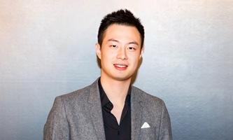 柏居任命林曦为西双版纳栢颐美宿CEO