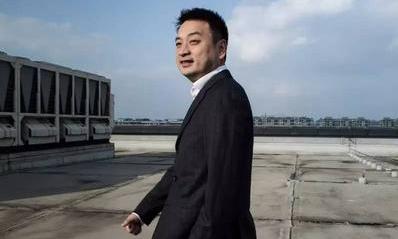 新浪宣布任命携程创始人梁建章为独立董事