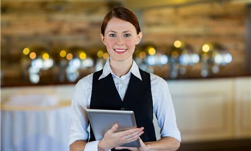 不懂战略管理 酒店企业就越做越累